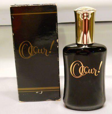 Pin By Linda Howard Haynes On Old Vintage Perfumes More Avon