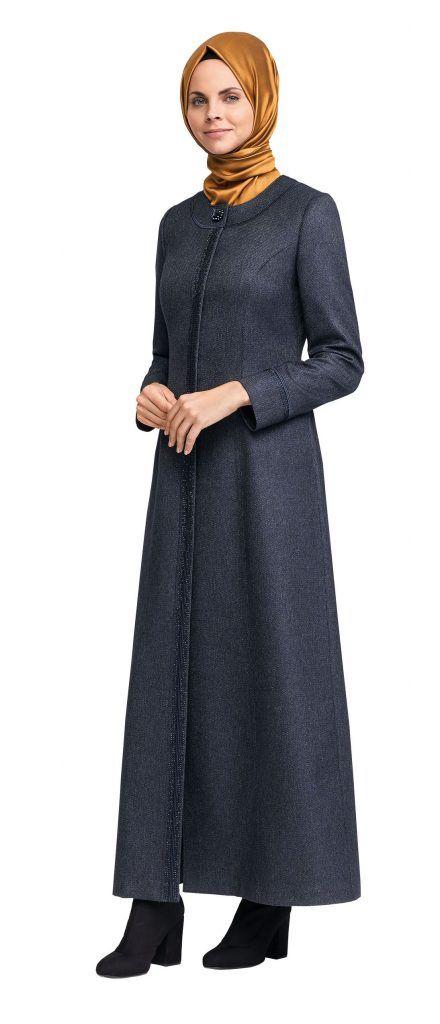 Zuhre Nin Soguga Meydan Okuyacak 2018 Pardesu Modelleri The Dress Elbise Modelleri Giyim