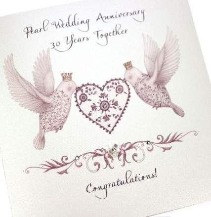 Trendy Wedding Card Text Congratulations 32 Ideas Wedding Anniversary Cards Anniversary Cards Handmade Wedding Cards