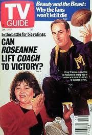 January 13, 1990 TV Guide