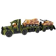 True Heroes Ab 115 Shark Plane Sentinel 1 Military Gift Toy W 3 Action