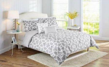 Walmart S Top 10 Bridal Registry Gifts Walmart Wedding Registry Gifts Comforter Sets Bed Comforters Comforters