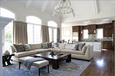 Westchester Ny Best Interior Designers Decorators Greyer Décor Aid