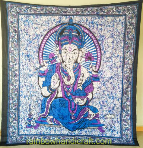 16 x 27 16 x 27 ababy 49030S The Rug Market Illuminata Plush Floor Rug Slate//Cream