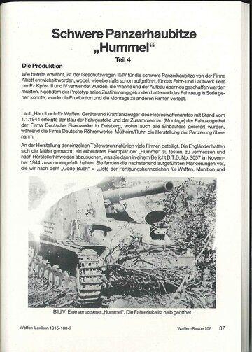 Yandex Disk | gun shit | Yandex, Album