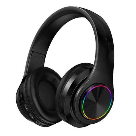 Gaming Headphones, Beats Headphones, Over Ear Headphones, Wireless Headset, Earmuffs, Distance, Noise Reduction, Aperture, Mobile Phones