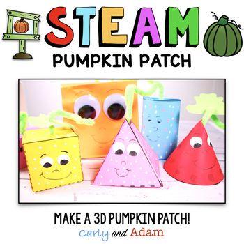 Pin On Children S Book Activities