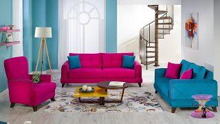 انتريهات مودرن احدث موديلات الأنتريهات الحديثة 2020 2021 Furniture Home Decor Home