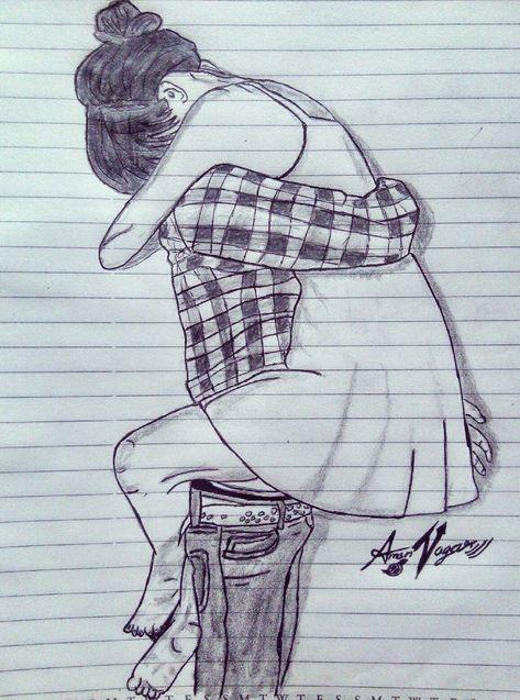 love_sketch Couples sketch Hug sketch Couples cute romantic sketch Couples lovin...,  #ArtSketchescouples #Couples #Cute #Hug #lovesketch #lovin #Romantic #Sketch