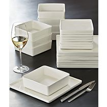 You Ll Turn To Our Clean White Baking Dishes Time And Again For