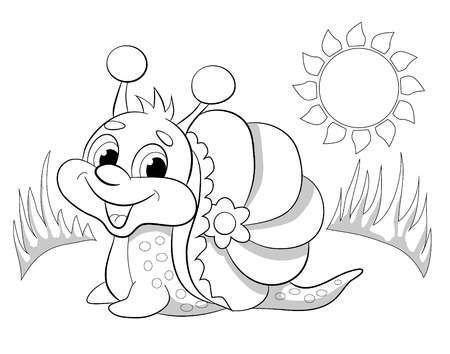 Stock Photo Con Imagenes Dibujos Pinturas Dibujos Animados