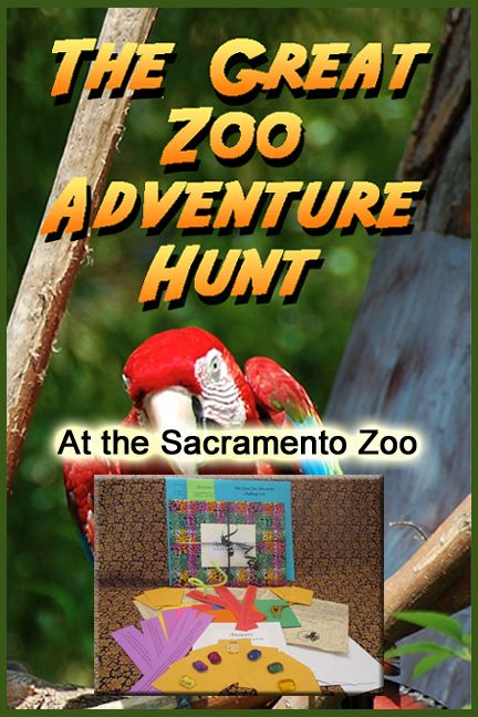 How Much Is It To Get Into The Sacramento Zoo