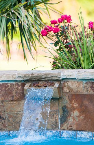 How Much Does An Inground Pool Cost Let S Break It Down Pool Pricer Pool Cost Backyard Pool Designs Inground Pool Landscaping