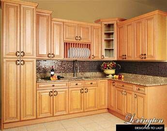 Kitchen Cabinets Wholesale Cheap Kitchen Cabinets Wholesale Kitchen Cabinets Beautiful Kitchen Cabinets