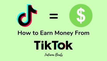 How To Earn Money From Tiktok Complete Guide For 2019 How To Get Famous Earn Money How To Get Followers