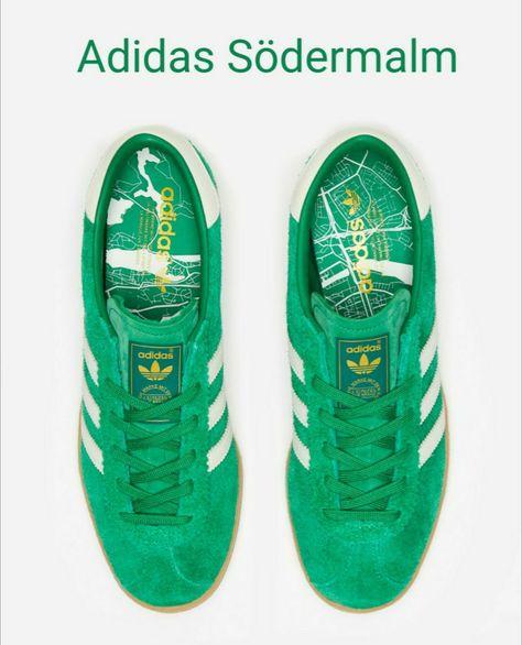De 80+ beste afbeeldingen van schoenen☆   schoenen, adidas
