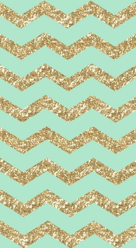 Wallpaper Iphone Gold Sparkle Glitter Background 67 Ideas Iphone Wallpaper Girly Gold Girly Wallpaper Cute Wallpapers For Ipad