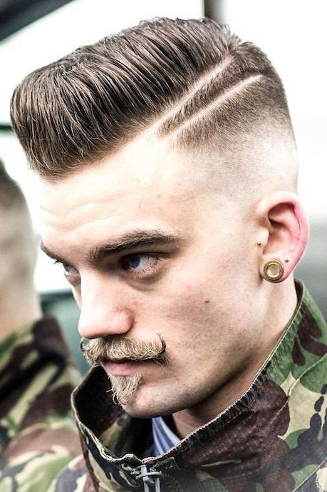 Mens Comb Over Hairstyle 2019 Pictures Mens Comb Over Hairstyles Mens Comb Comb Over Haircut