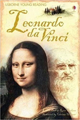 Leonardo Da Vinci Pdf Download Ebook Gratis Libro Leonardo Da Vinci Leonardo Leonardo Da Vinci Life