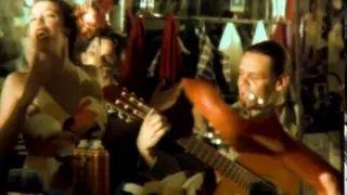 Adelante Viscoso Cilios  Oquestrada - Oxala Te Veja | Musica portuguesa, Ver youtube, Youtube