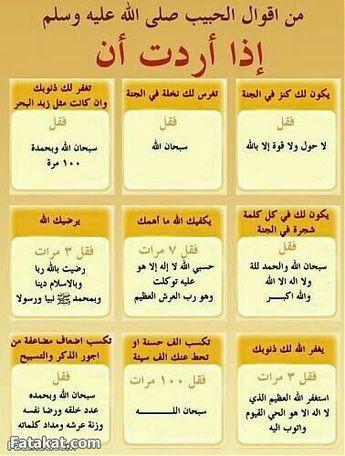 زوجات الرسول Islam Facts Islam Beliefs Learn Islam