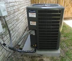 Katy Tx Ac Servicing Heating Repair Ac Maintenance Ac Repair