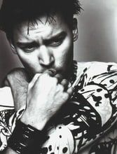 Johnny Depp pictures and photos