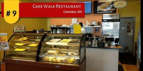 Top 10 Indian Restaurants In Columbus Ohio