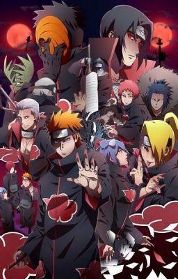 Une nouvelle recrue! - Une nouvelle recrue!   Naruto
