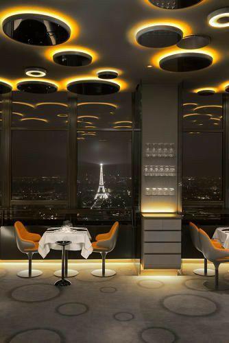 Restaurant Interior Design Modern 0096171170181 00963956588855 ديكور مطاعم حديثة مودرن Interior Design Examples Restaurant Interior Restaurant Interior Design