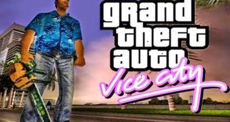 Gta Vice City Game Free Download Full Version For Pc Grand Theft Auto City Games Grand Theft Auto Series