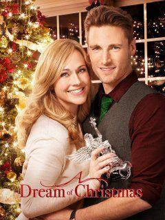 A Dream Of Christmas Hallmark Christmas Movies Best Christmas Movies Christmas Movies
