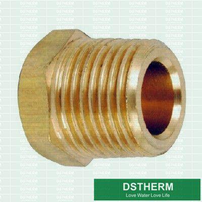 Brass System Fittings Valves In 2020 Brass Faucet Gate Valve Copper Tubing