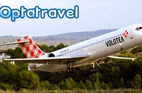 offerte viaggi in aereo
