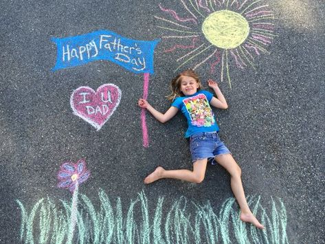 10 easy DIY classroom craft ideas for Father's day
