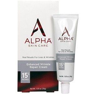 Splurge Vs Save 10 Drugstore Dupes For High End Skincare Products Wrinkle Repair Repair Cream Anti Wrinkle Eye Cream