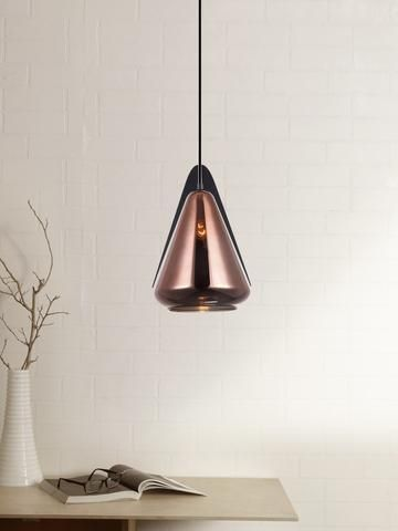 Eclectic Pendant Lighting Lamp