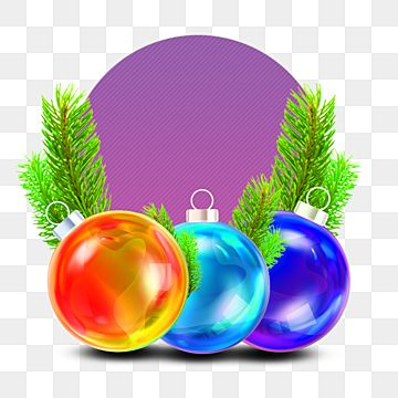 Christmas Balls Textbox Frame Christmas Balls Christmas Ball Christmas Ball Clip Art Png Transparent Clipart Image And Psd File For Free Download Merry Christmas Vector Christmas Balls Chrismas Decorations