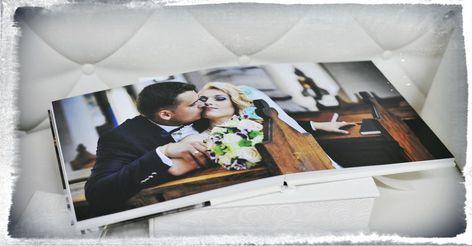 Hochzeit Fotobuch Erstellen Erfahre Welches Fotobuch Format Papier