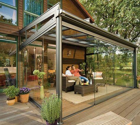 Country Garden Design Ideas Uk garden Pinterest Small