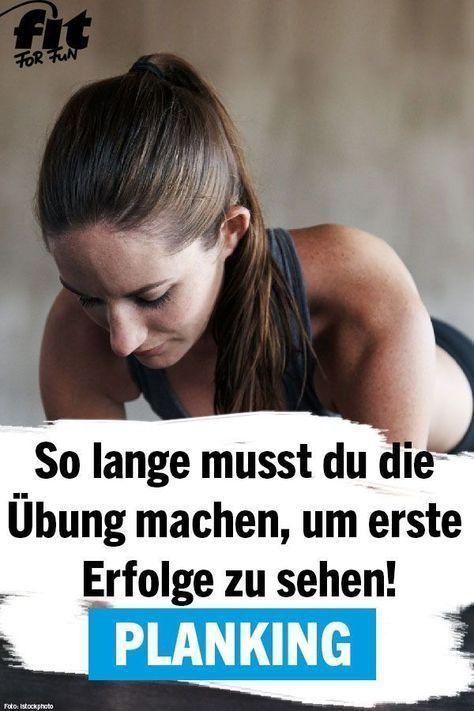 Routinen, um Gewicht im Fitnessstudio weibliche Bastarde zu verlieren