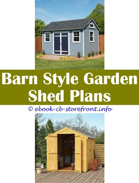 3 Brisk Tips And Tricks 8 X 8 Storage Shed Plans 9 By 12 Shed Plans Cost Of Building A 3 Bay Shed Shed Plans Dimensions Timber Frame Shed Plans Australia