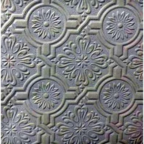 paintable wallpaper for ugly paneling? double roll is 56 sq ft (21 inches wide by 33 feet long $16.99