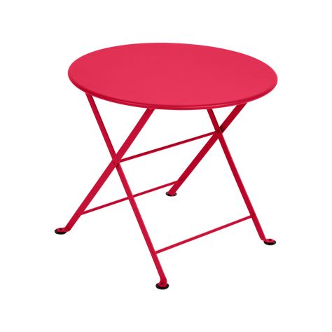 table basse metal, petite table basse, table metal enfant, table de ...