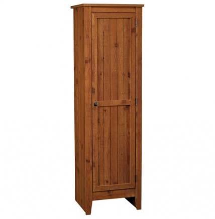 49 Fancy Kitchen Pantry Designs Ideas Kitchen Pantry Design Built In Pantry Kitchen Pantry Cabinets