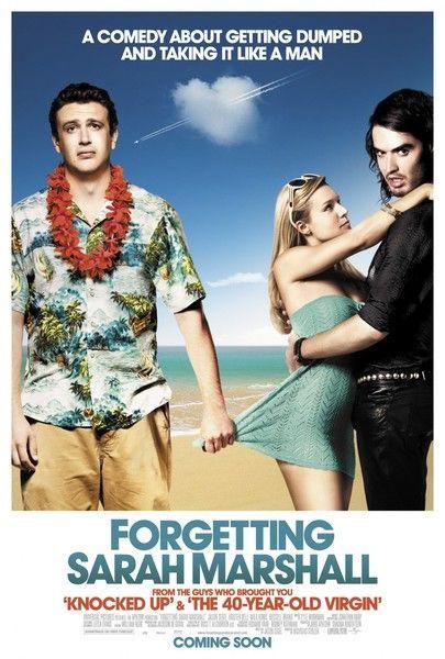 forgetting sarah marshall free movie online