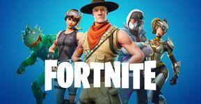 تحميل لعبة فورت نايت برابط مباشر Fortnite برامج العرب Fortnite Epic Games Android Games