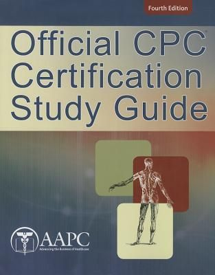 Pdf Download Official Cpc Certification Study Guide By American
