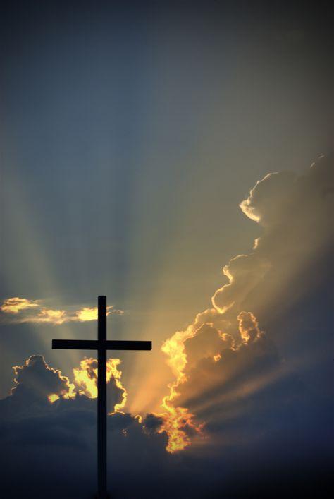 Μνήσθητι Κύριε ημών Ιησού Χριστέ δια πρεσβειών της Παναχράντου Σου Μητρός Δεσποίνης ημών Θεοτόκου και Αειπαρθένου Μαρίας των δούλων σο...