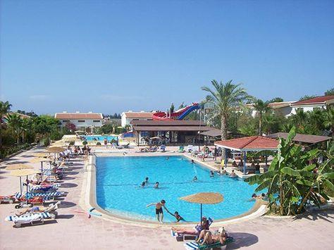 Cypr Północny Hotel SIMENA 3* ALL, BARDZO dobry obiekt! Lubiany przez Klientów! Wylot 22-29 czerwca 1484PLN/os!!  #last #minute #lastminute #allinclusive #zapraszamy #wakacje #najlepszacena #cyprturecki #cyprus #biznesiturystyka24pl